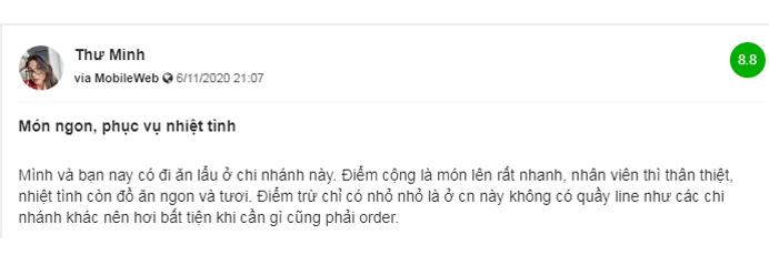 Review-hotpot-story-Phan-Xich-Long-tu-thuc-khach