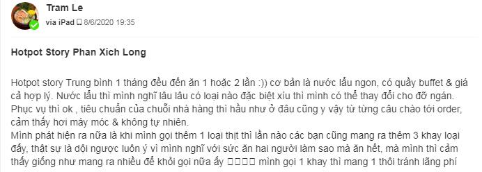 Review-hotpot-story-Phan-Xich-Long