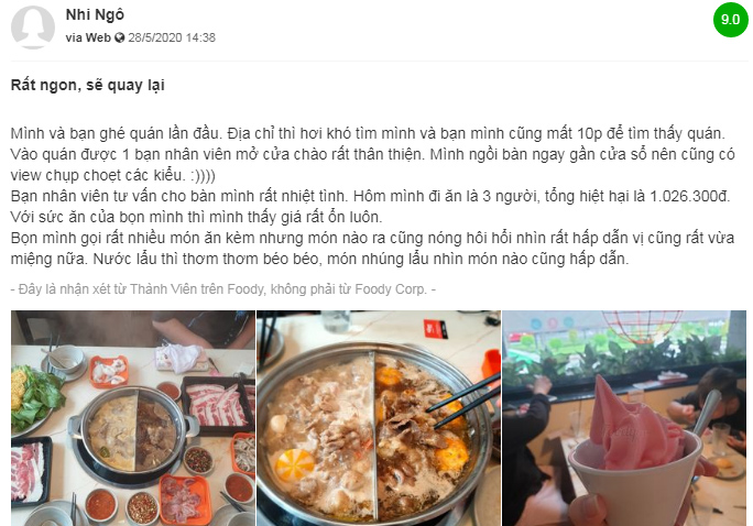 Review-hotpot-story-chi-nhanh-Phan-Xich-Long