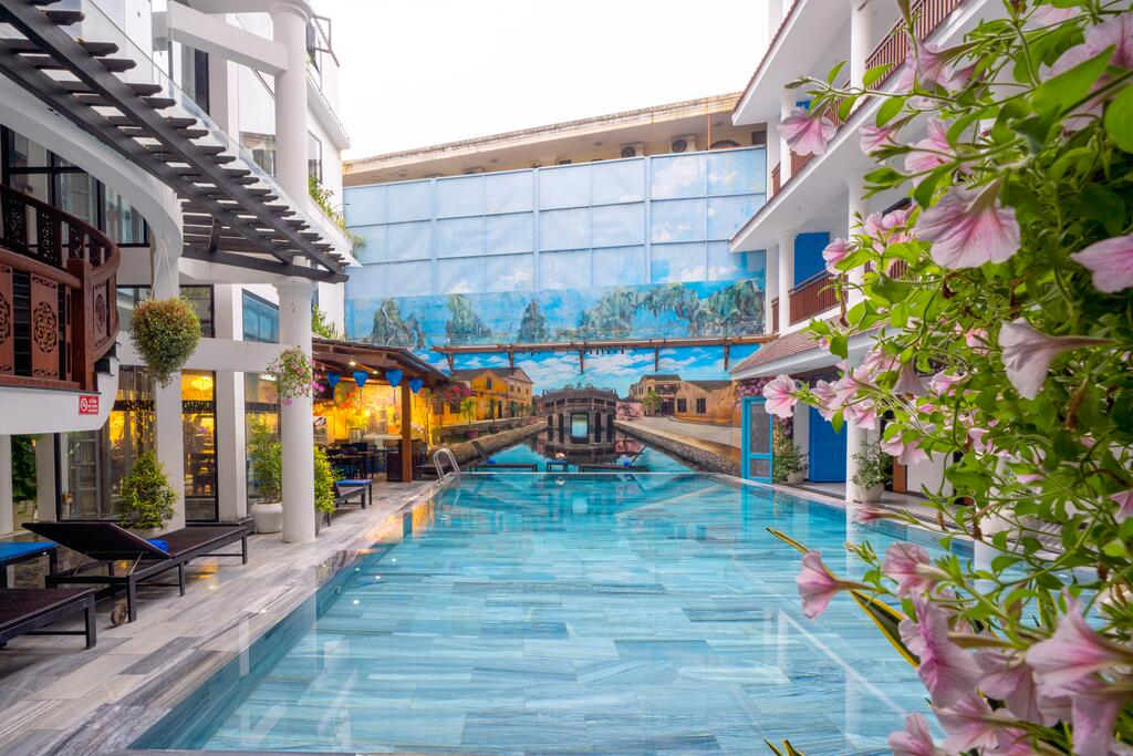 Thanh-Binh-Central-Hotel