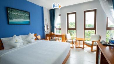 anh-bia-khach-sạn-3-sao-phu-quoc