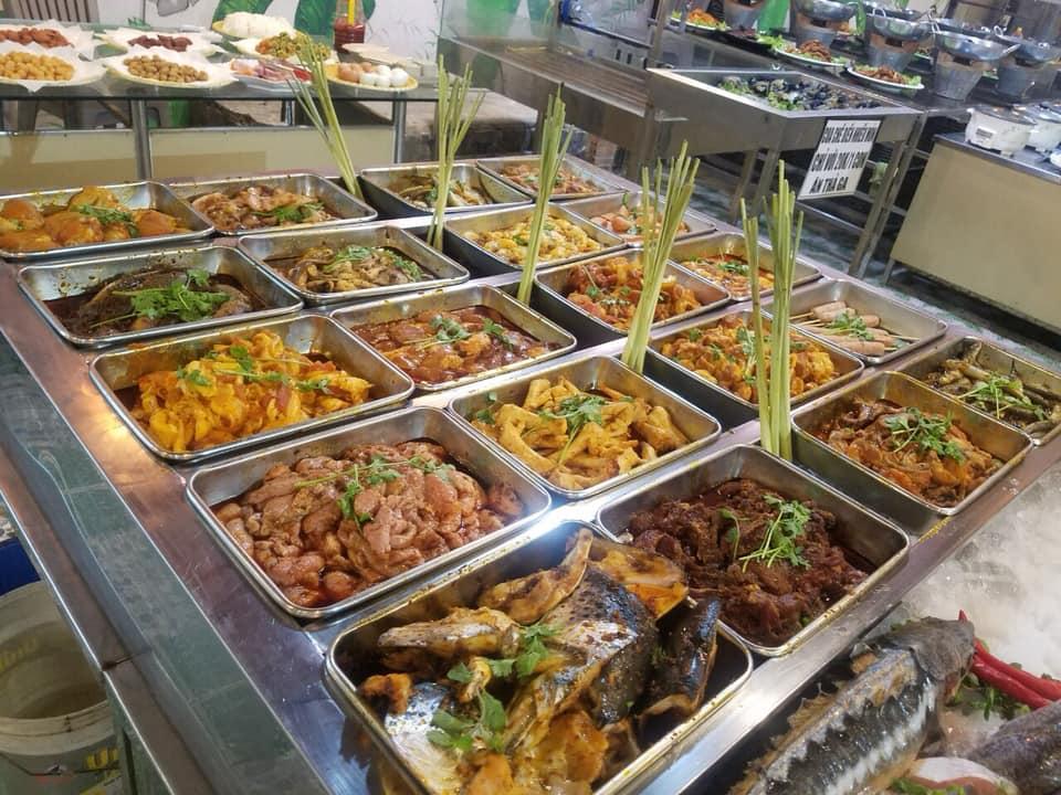 buffet-canh-dong-quan-sai-gon