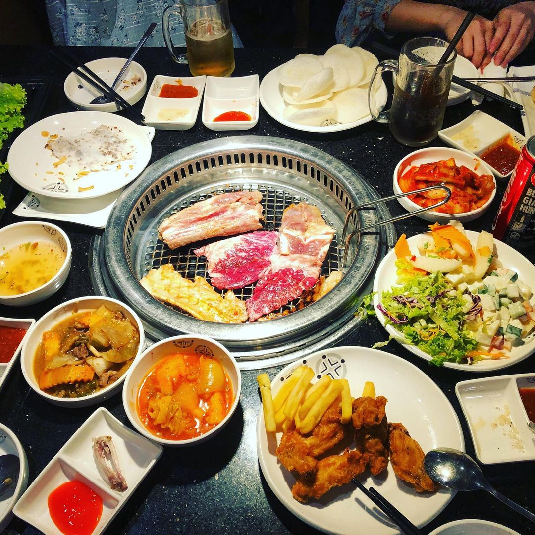 buffet-han-quoc-king-bbq