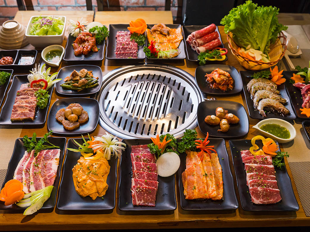 buffet-lau-nuong-ngon-bo-re-tphcm