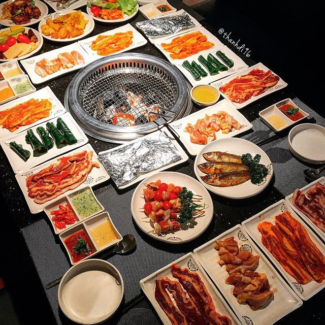 buffet-lau-nuong-ngon-nhat-tphcm
