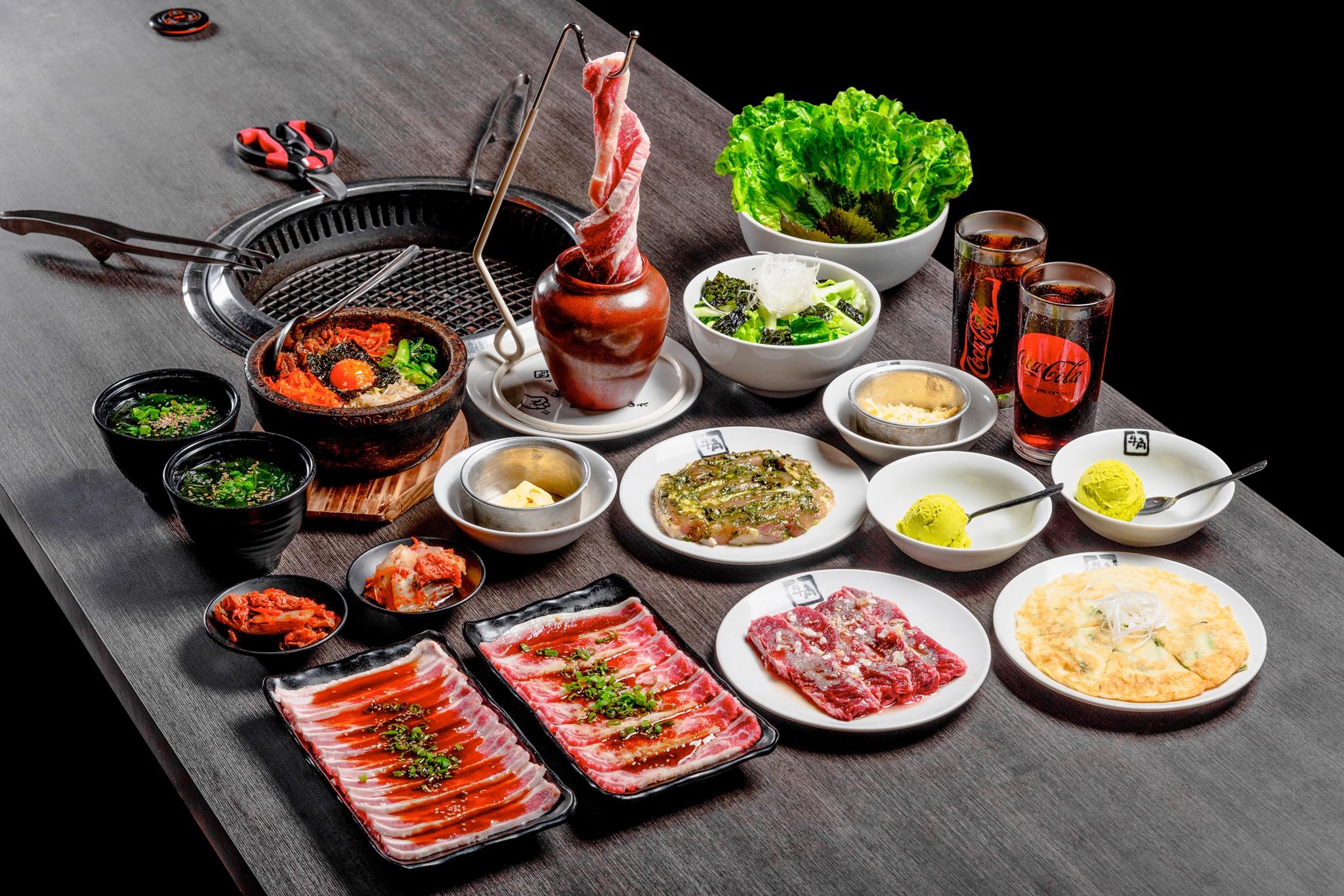 buffet-lau-nuong-tphcm