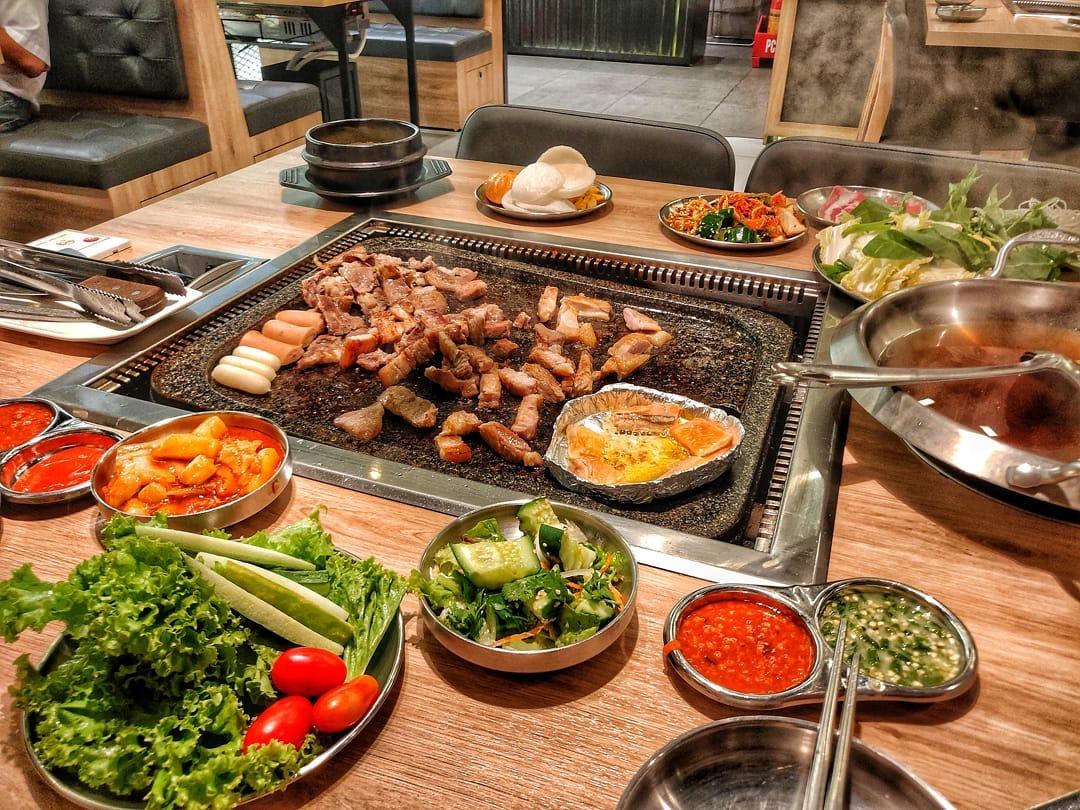 buffet-nuong-dolpan-sam