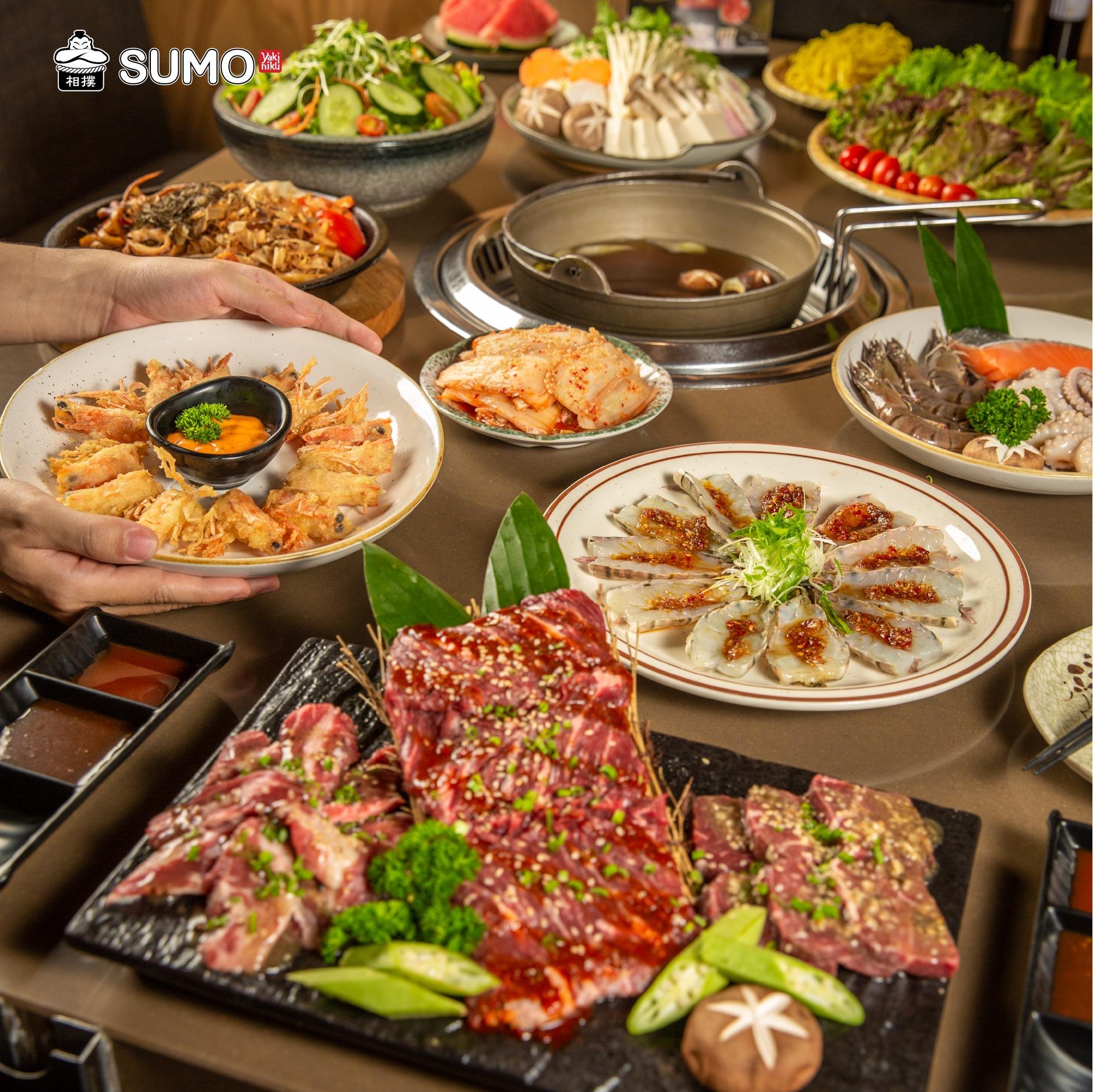 buffet-tphcm-ngon-sang-chanh