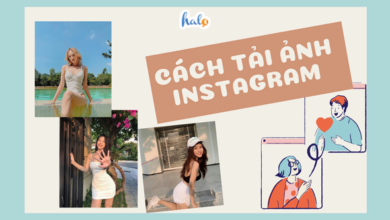 cach tai anh instagram