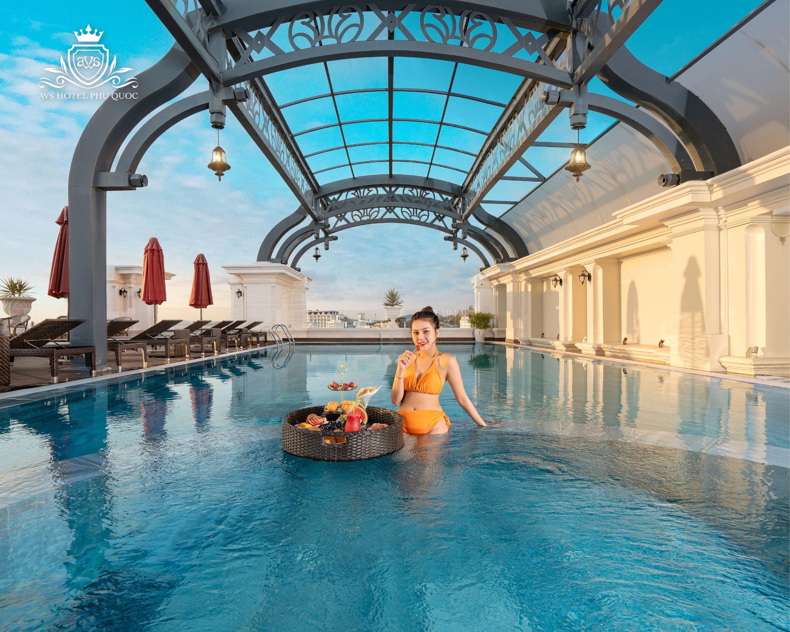 be boi san thuong avs hotel phu quoc