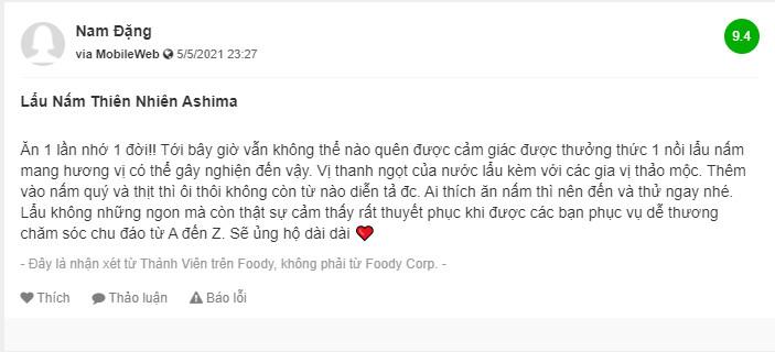feedback-khach-hang-lau-nam-ashima-tu-xuong.