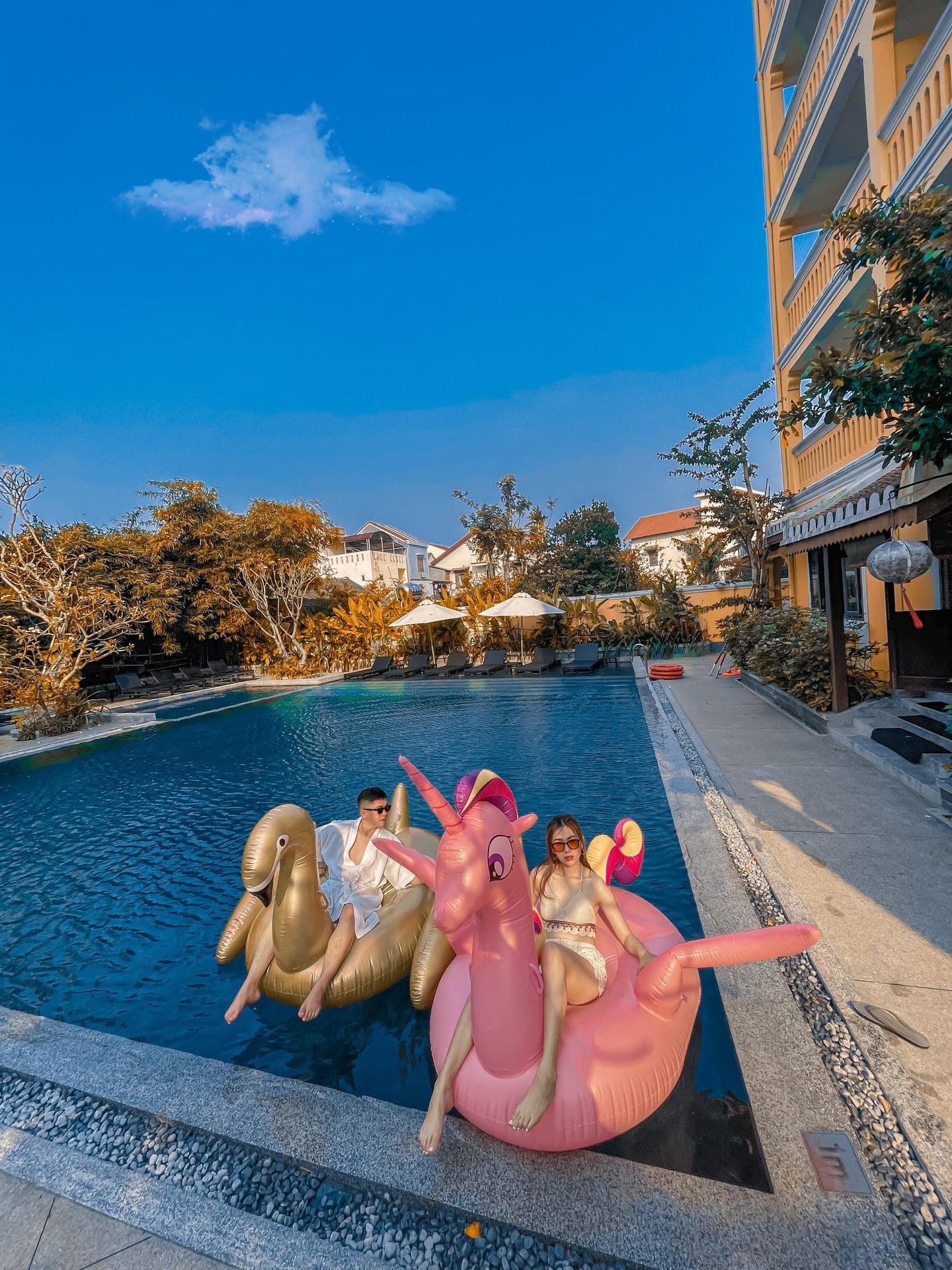 hoi-an-central-boutique-hotel