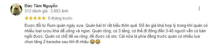 khach-hang-noi-gi-ve-pao-quan