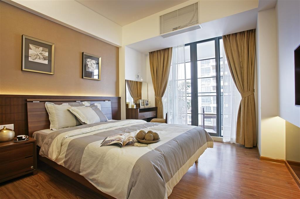 khách sạn Quy Nhơn 3 sao giá rẻ