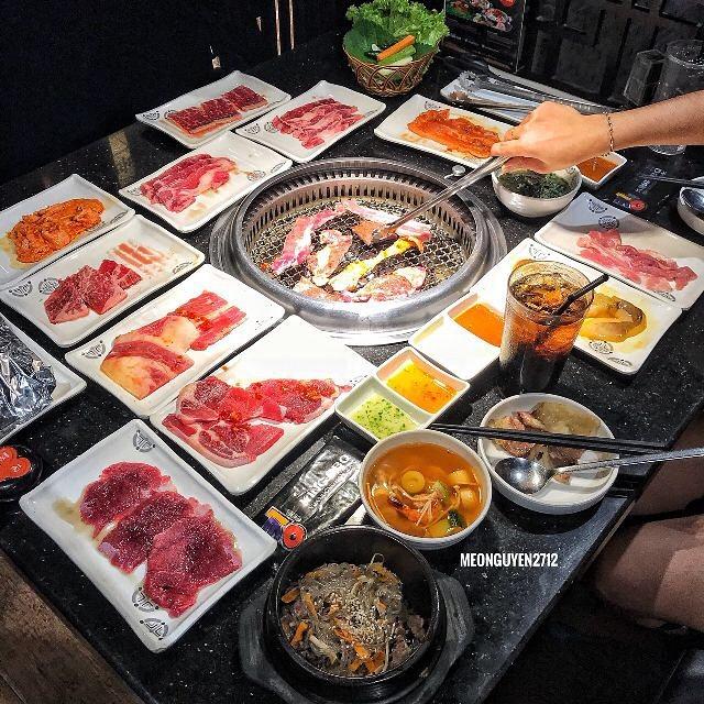 kingbbq-buffet-lau-nuong-sai-gon