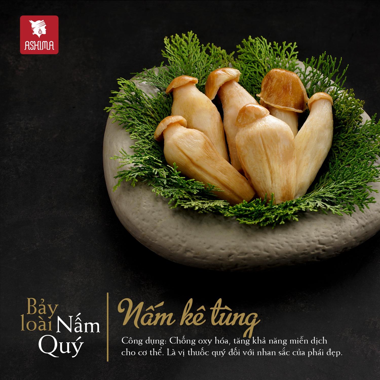 menu-lau-nam-ashima-tu-xuong