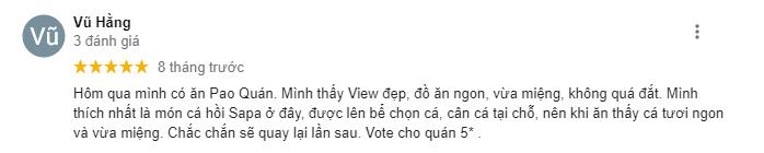 pao-quan-tran-thai-tong-cau-giay