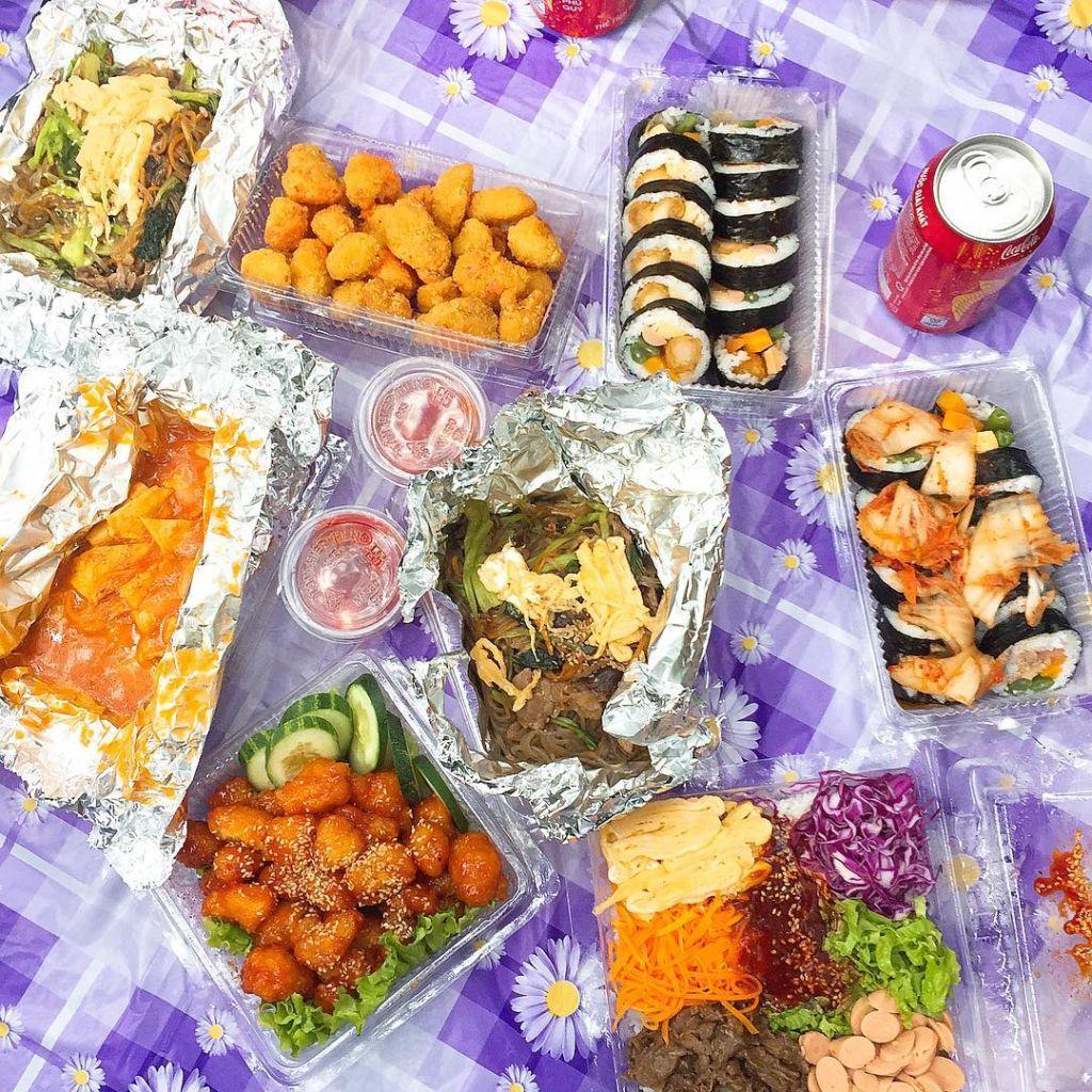 picnic o thuan phuoc