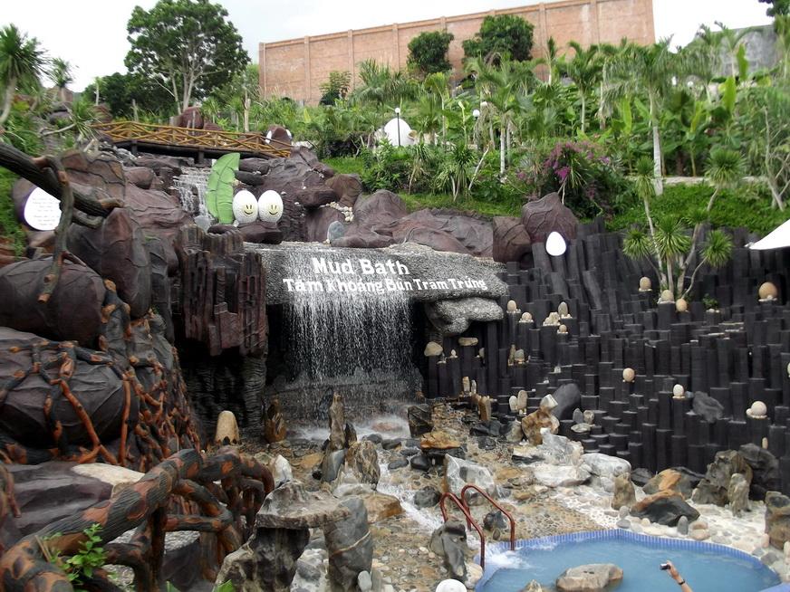 tour Nha Trang 4 ngay 3 dem