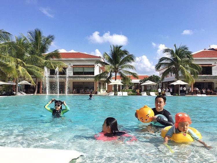 resort da nang 7
