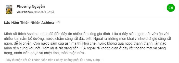 review-chi-tiet-ve-nha-hang-lau-nam-ashima-nguyen-trai