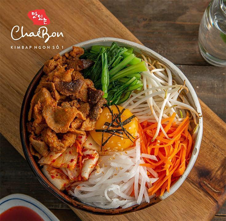 review-cua-hang-an-uong-ngon-ha-noi