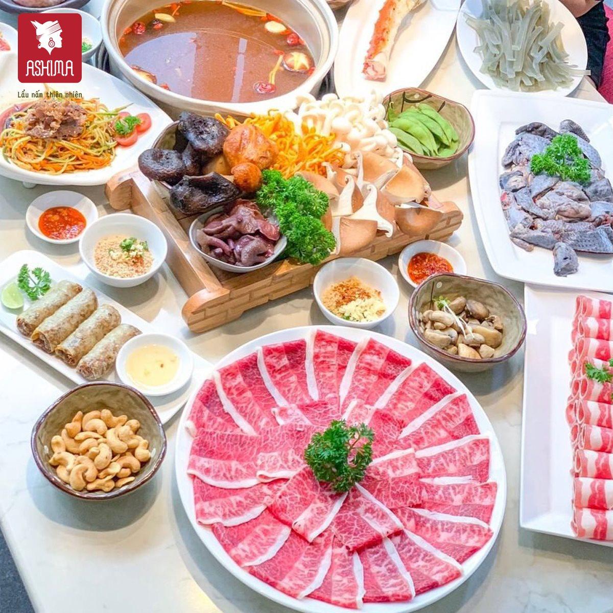 review-nha-hang-ashima-tu-xuong