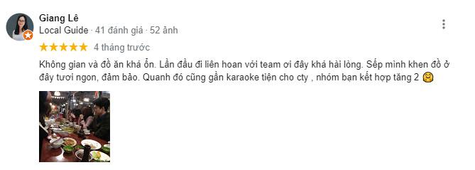 review-nha-hang-pao-quan-tu-a-den-z