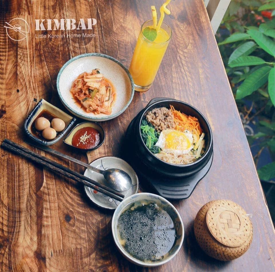 review-nha-hang-kimbap-ngon