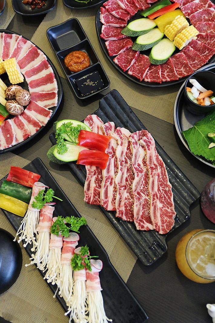 samurai-bbq-buffet-lau-nuong-ngon-tai-hcm