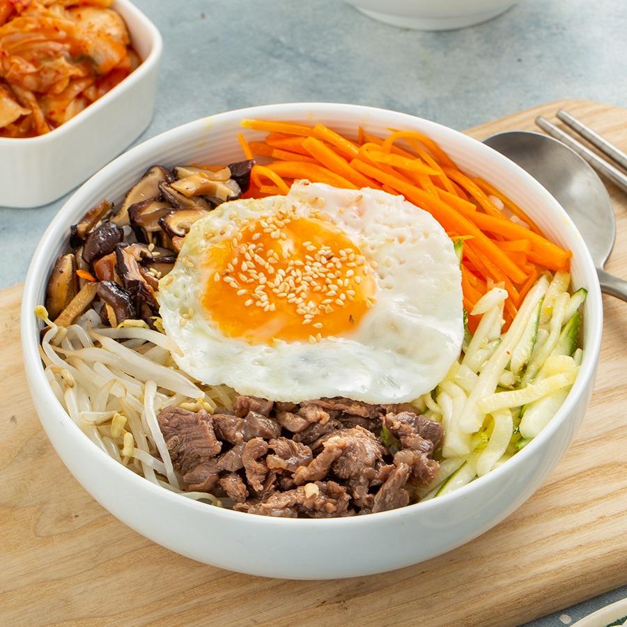 sinsa-korean-kitchen-com-ngon