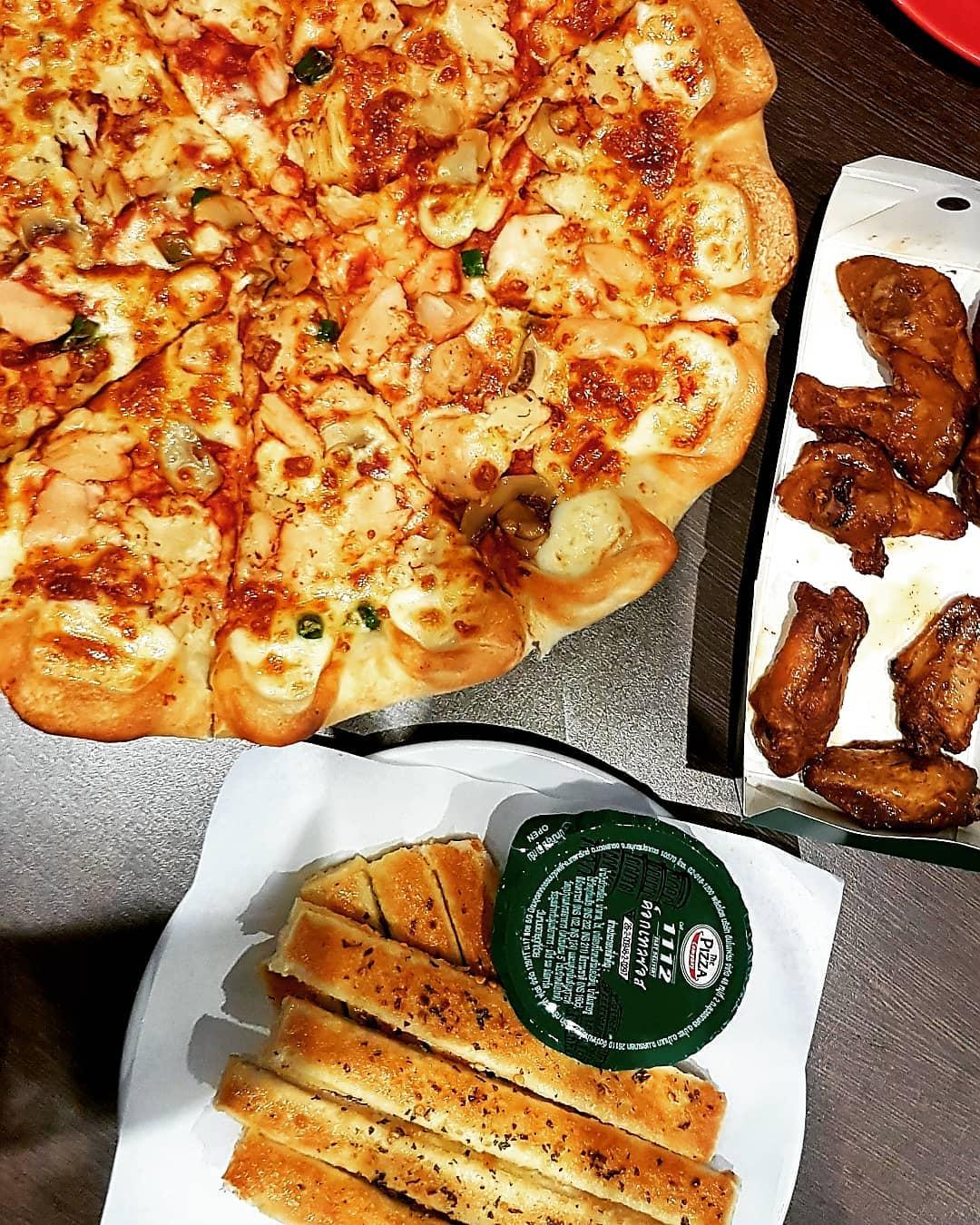 thuc-don-the-pizza-Compani
