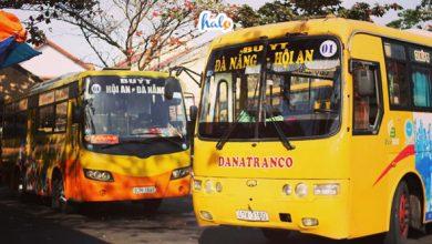 xe-bus-da-nang-hoi-an