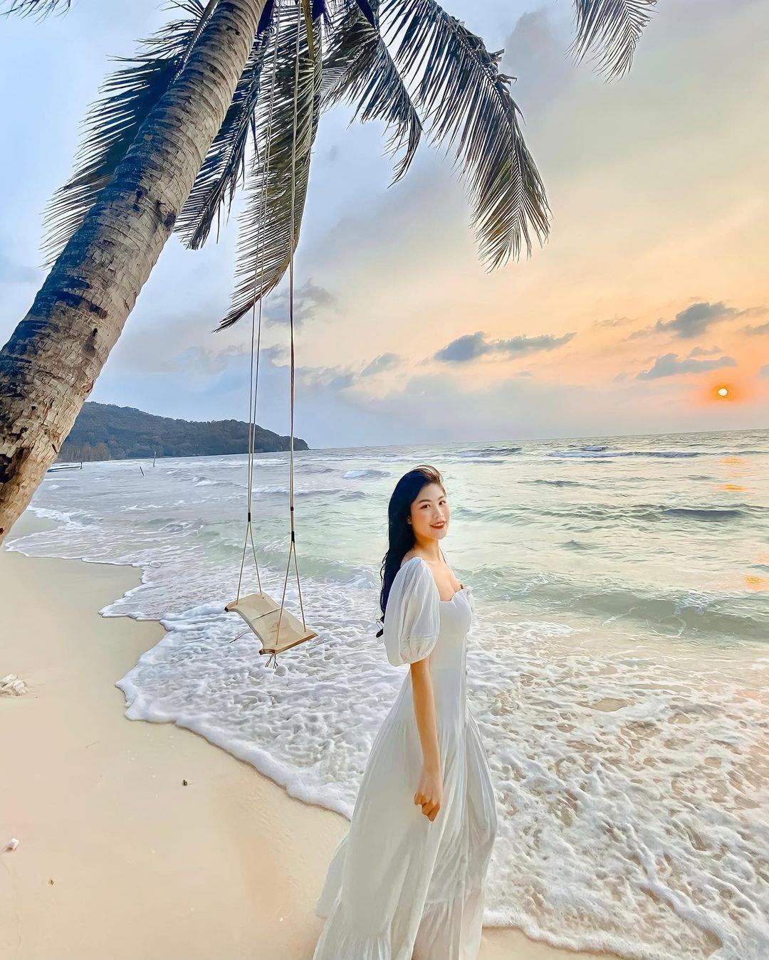 Gioi thieu tour Ha Noi Phu Quoc 5 ngay 4 dem