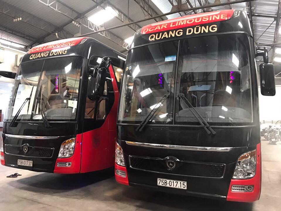 Quang-Dung-Limousine-01