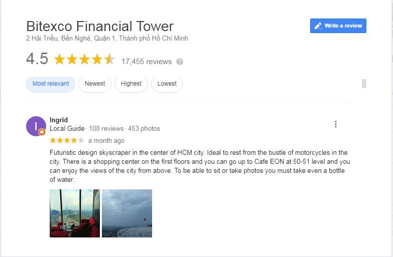 tháp cắnxco