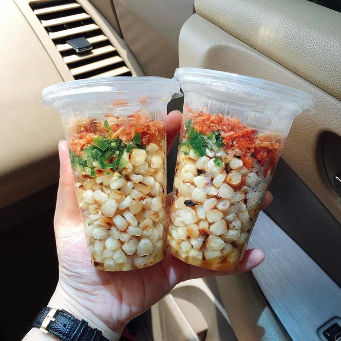 bap nuong phan