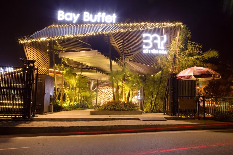 bay-seafood-buffet-1