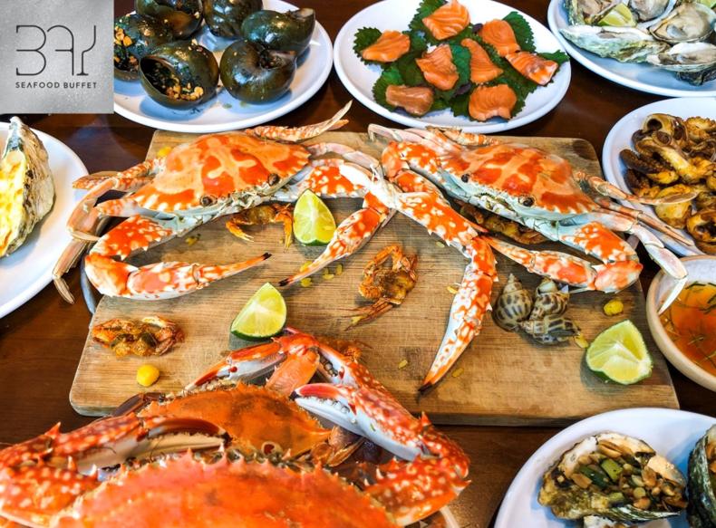 bay-seafood-buffet-5