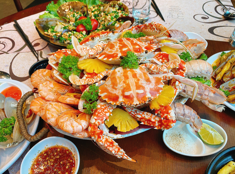 bay-seafood-buffet-6