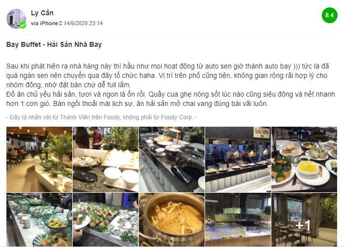 bay-seafood-buffet-8