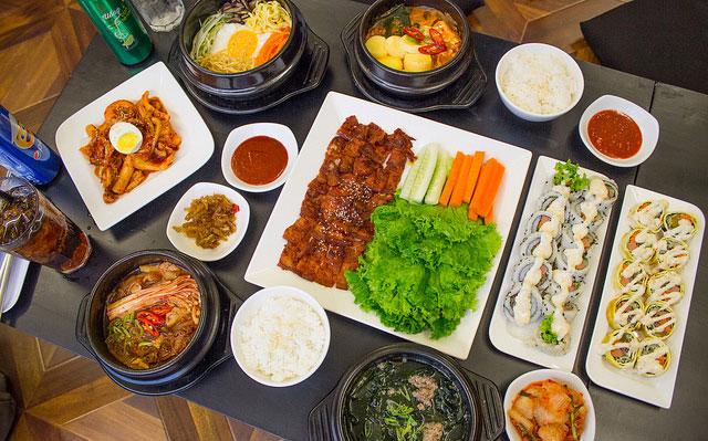 bibimbap-korean-food-quan-an-han-quoc-go-vap