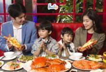 buffet-hai-san-cuu-van-long