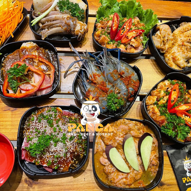 buffet-hai-san-nuong-ngon-o-tphcm
