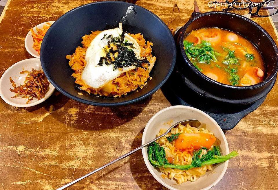 busan-korean-food