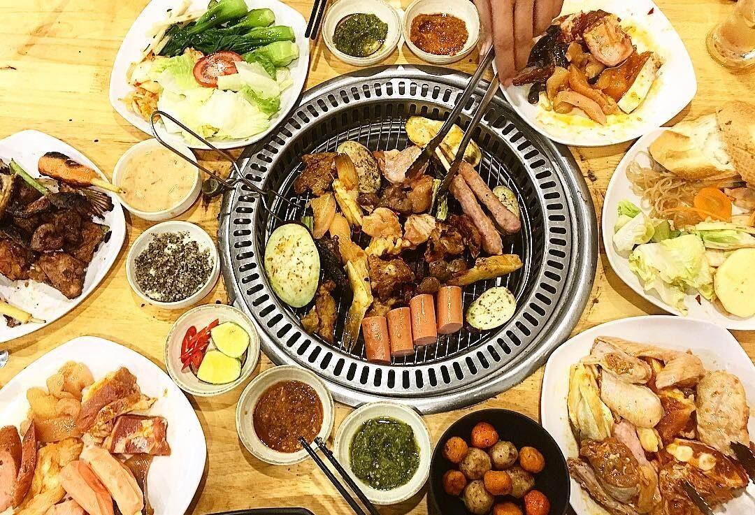 canh-dong-quan-nha-hang-nuong-ngon-tai-tphcm