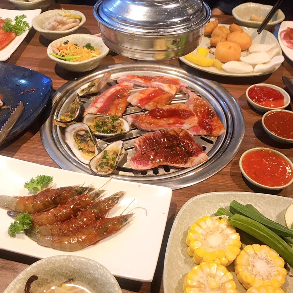 cheep-eat-buffet-ngon