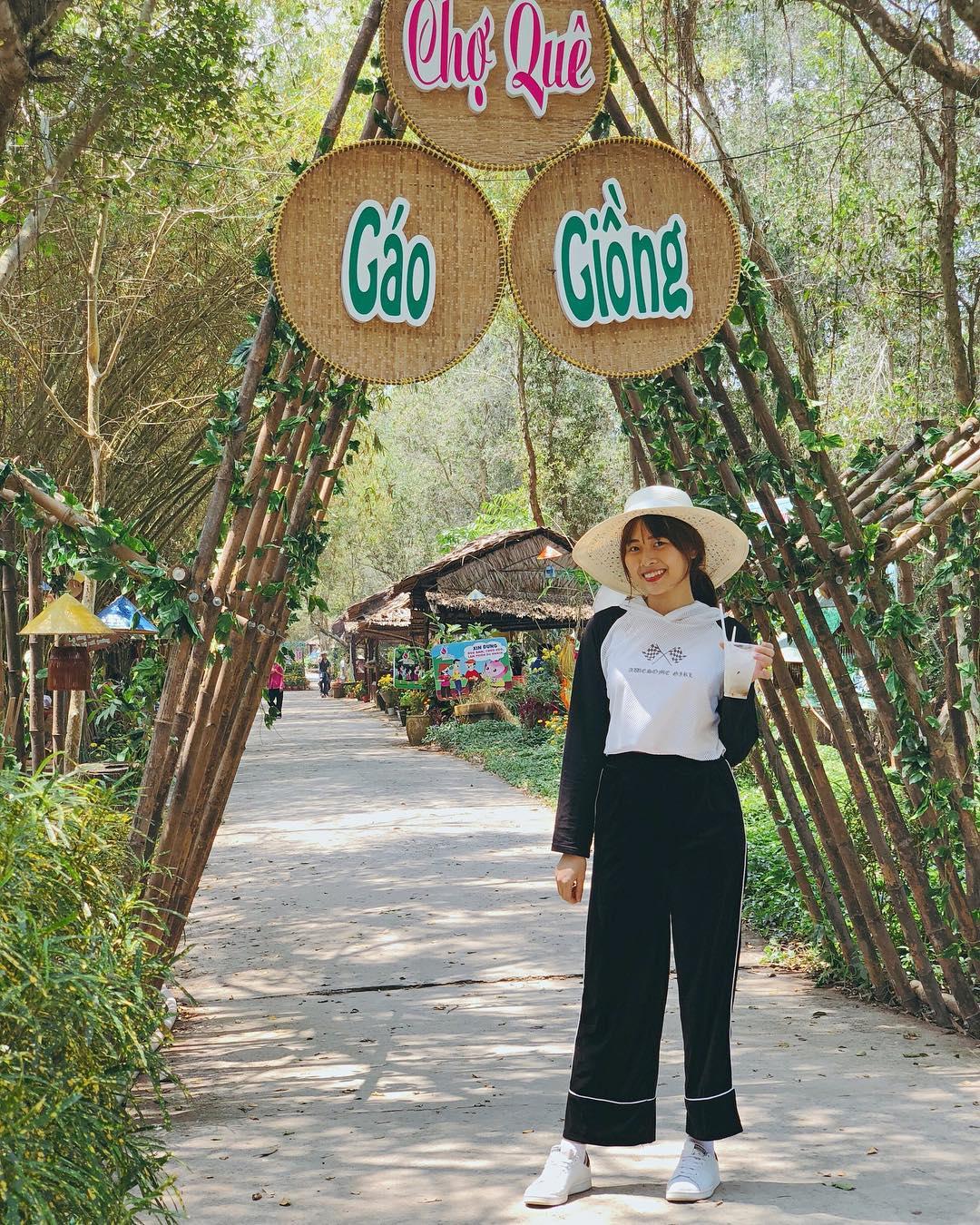 du lich Gao Giong 6