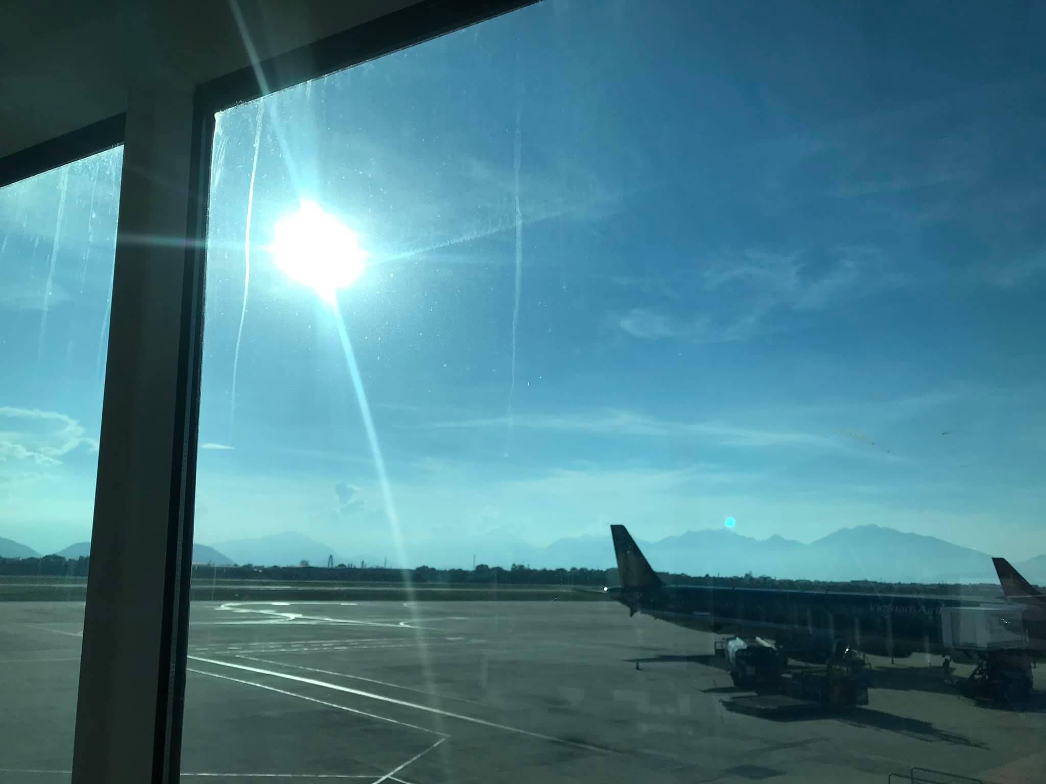 Phương tiện di chuyển đến Đà Nẵng