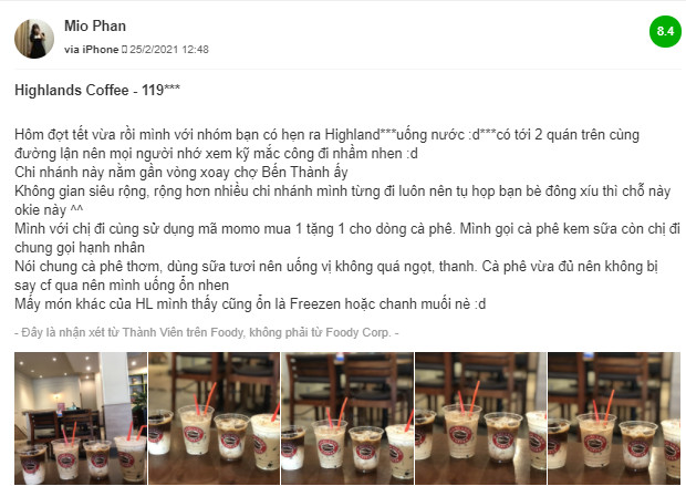feedback-khach-hang-highlands-coffee-ham-nghi
